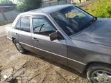 Mercedes-Benz E 260 1991 года за 850 000 тг. в Алматы – фото 4