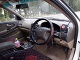 Nissan Cefiro 2002 года за 1 600 000 тг. в Тараз – фото 3