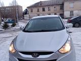 Hyundai Tucson 2013 года за 6 500 000 тг. в Усть-Каменогорск