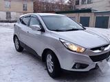 Hyundai Tucson 2013 года за 6 500 000 тг. в Усть-Каменогорск – фото 3