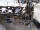 Двигатель Mitsubishi Аутлендер 4G69 за 220 000 тг. в Алматы – фото 2