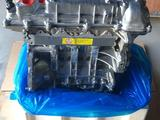 Двигатель G4FD 1.6 GDI Hyundai Avante за 700 000 тг. в Алматы
