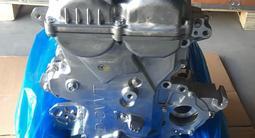Двигатель G4FD 1.6 GDI Hyundai Avante за 700 000 тг. в Алматы – фото 2