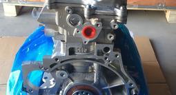 Двигатель G4FD 1.6 GDI Hyundai Avante за 700 000 тг. в Алматы – фото 3