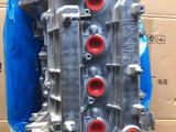 Двигатель G4FD 1.6 GDI Hyundai Avante за 700 000 тг. в Алматы – фото 4