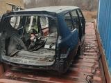 Кузов за 1 700 000 тг. в Алматы – фото 2