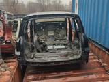 Кузов за 1 700 000 тг. в Алматы – фото 3