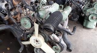 Мерседес двигателя ОМ 364 с Европы в Караганда