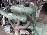 Мерседес двигателя ОМ 364 с Европы за 100 тг. в Караганда – фото 2