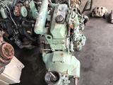 Мерседес двигателя ОМ 364 с Европы за 100 тг. в Караганда – фото 3