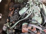 Мерседес двигателя ОМ 364 с Европы за 100 тг. в Караганда – фото 4