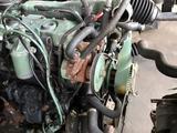 Мерседес двигателя ОМ 364 с Европы за 100 тг. в Караганда – фото 5