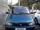 Nissan Serena 1995 года за 1 900 000 тг. в Алматы