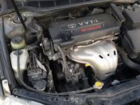 Двигатель Toyota Avensis (тойота авенсис) за 71 888 тг. в Алматы