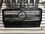 Решетка радиатора за 55 000 тг. в Уральск – фото 3