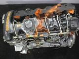 Двигатель BMW N54B30 Контрактный| за 980 000 тг. в Кемерово