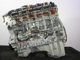 Двигатель BMW N54B30 Контрактный| за 980 000 тг. в Кемерово – фото 2