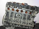 Двигатель BMW N54B30 Контрактный| за 980 000 тг. в Кемерово – фото 4