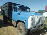 ГАЗ 1987 года за 1 500 000 тг. в Нур-Султан (Астана)