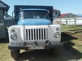 ГАЗ 1987 года за 1 500 000 тг. в Нур-Султан (Астана) – фото 3