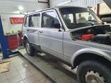 ВАЗ (Lada) 2131 (5-ти дверный) 2008 года за 1 200 000 тг. в Костанай