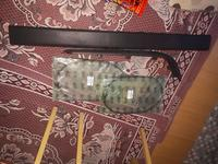 Ауди с4 задние накладки на вампер трос ручника за 4 000 тг. в Шымкент