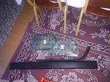 Ауди с4 задние накладки на вампер трос ручника за 4 000 тг. в Шымкент – фото 2