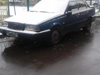 Volvo 850 1995 года за 500 000 тг. в Алматы