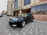 Toyota Camry 2005 года за 4 900 000 тг. в Алматы