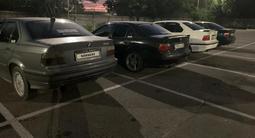 BMW 318 1991 года за 750 000 тг. в Алматы