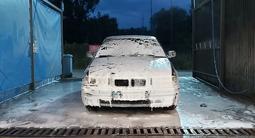 BMW 318 1991 года за 750 000 тг. в Алматы – фото 5