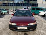 Mazda Cronos 1995 года за 1 800 000 тг. в Караганда – фото 2