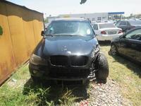BMW X5 2007 года за 4 866 300 тг. в Шымкент