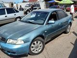 Audi A4 2000 года за 2 600 000 тг. в Алматы