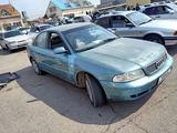 Audi A4 2000 года за 2 600 000 тг. в Алматы – фото 2