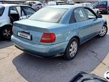 Audi A4 2000 года за 2 600 000 тг. в Алматы – фото 3