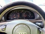 Audi A4 2000 года за 2 600 000 тг. в Алматы – фото 4