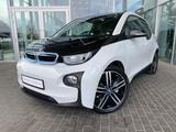 BMW i3 2016 года за 14 000 000 тг. в Алматы