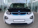 BMW i3 2016 года за 14 000 000 тг. в Алматы – фото 3