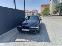 BMW 525 2000 года за 2 850 000 тг. в Шымкент