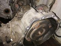 АКПП от Nissan Maxima, Cefiro A32 VQ20 за 80 000 тг. в Нур-Султан (Астана)