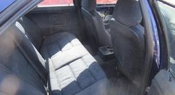 BMW 316 1995 года за 864 000 тг. в Актобе – фото 3