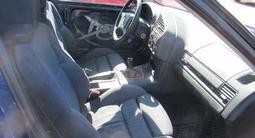 BMW 316 1995 года за 864 000 тг. в Актобе – фото 5