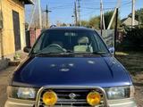 Nissan Prairie 1996 года за 2 500 000 тг. в Алматы