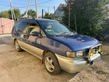 Nissan Prairie 1996 года за 2 500 000 тг. в Алматы – фото 2