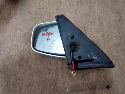 Паджеро IQ зеркало за 15 000 тг. в Алматы – фото 10
