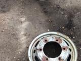 Шины за 100 тг. в Шымкент – фото 4