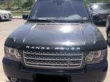 Land Rover Range Rover 2010 года за 11 200 000 тг. в Нур-Султан (Астана)