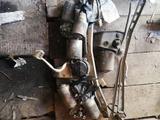 Трапеции и моторчики дворников ваз за 3 000 тг. в Рудный