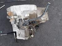 Коробка механика.4М40 за 140 000 тг. в Алматы